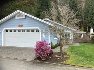 House for sale in Vedder S Watson-Promontory, Chilliwack, Sardis, 198 6001 Promontory Road, 262584701 | Realtylink.org