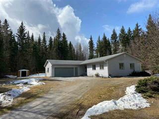 House for sale in Vanderhoof - Town, Vanderhoof, Vanderhoof And Area, 1055 Ray Street, 262584639 | Realtylink.org