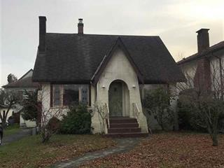 Lot for sale in Fraser VE, Vancouver, Vancouver East, 646 E 46th Avenue, 262584645 | Realtylink.org