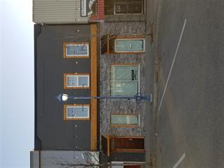 Retail for sale in Downtown PG, Prince George, PG City Central, 1222 3rd Avenue, 224942650 | Realtylink.org