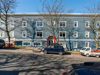 Multi-family for sale in Kitsilano, Vancouver, Vancouver West, 1875 Yew Street, 224942654 | Realtylink.org