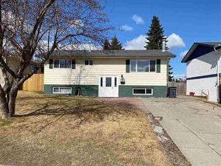 House for sale in Heritage, Prince George, PG City West, 394 Neff Crescent, 262584599 | Realtylink.org