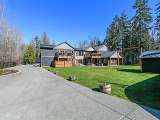 House for sale in Courtenay, Courtenay West, 4158 Marsden Rd, 872209 | Realtylink.org