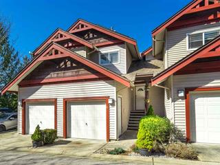 Townhouse for sale in Heritage Woods PM, Port Moody, Port Moody, 81 15 Forest Park Way, 262584629 | Realtylink.org