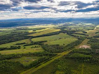 Agri-Business for sale in Fort St. John - Rural W 100th, Fort St. John, Fort St. John, 20052 Upper Halfway Road, 224942655 | Realtylink.org
