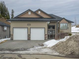 House for sale in Aberdeen PG, Prince George, PG City North, 2682 Links Drive, 262574070 | Realtylink.org