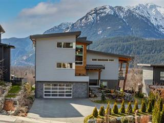 House for sale in Tantalus, Squamish, Squamish, 1982 Dowad Drive, 262575319 | Realtylink.org
