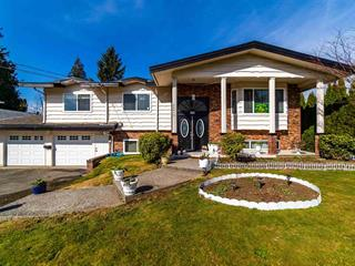 House for sale in Abbotsford West, Abbotsford, Abbotsford, 32615 Bevan Avenue, 262574724 | Realtylink.org