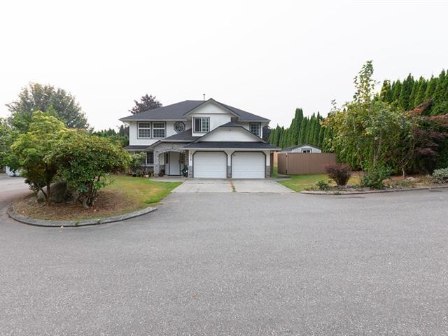 House for sale in Abbotsford West, Abbotsford, Abbotsford, 3118 Goldfinch Street, 262574471 | Realtylink.org