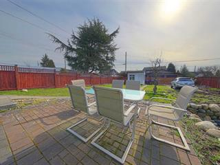 House for sale in West End NW, New Westminster, New Westminster, 1828 Tenth Avenue, 262573038 | Realtylink.org