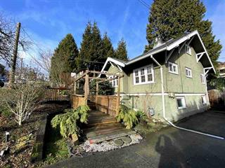 House for sale in Uptown NW, New Westminster, New Westminster, 523 Fourteenth Street, 262573443 | Realtylink.org