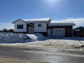 House for sale in Fort Nelson -Town, Fort Nelson, Fort Nelson, 4502 E 52 Avenue, 262574251 | Realtylink.org