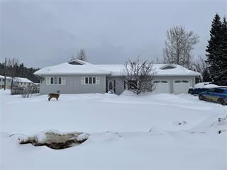 House for sale in Fort Nelson -Town, Fort Nelson, Fort Nelson, 4816 McLeod Road, 262573968 | Realtylink.org