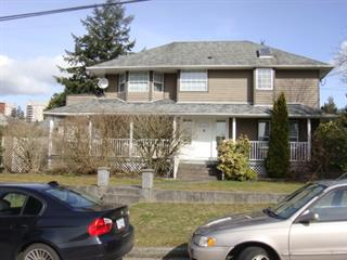 House for sale in Coquitlam West, Coquitlam, Coquitlam, 418 Guilby Street, 262574851 | Realtylink.org