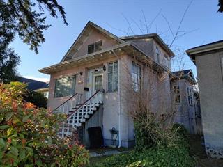 House for sale in Fraser VE, Vancouver, Vancouver East, 1039 E 41st Avenue, 262574952 | Realtylink.org