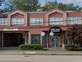 Office for lease in Guildford, Surrey, North Surrey, 202 10331 150 Street, 224942358 | Realtylink.org