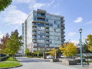 Apartment for sale in Central Meadows, Pitt Meadows, Pitt Meadows, 301 12079 Harris Road, 262575955 | Realtylink.org
