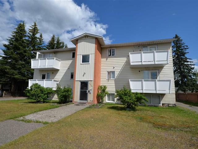 Multi-family for sale in VLA, Prince George, PG City Central, 2212 Redwood Street, 224942359 | Realtylink.org