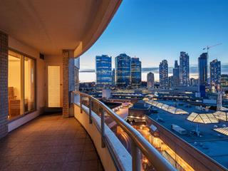 Apartment for sale in Metrotown, Burnaby, Burnaby South, 1300 4830 Bennett Street, 262574890 | Realtylink.org