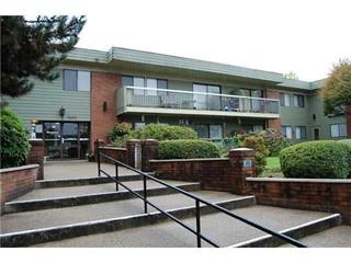 Apartment for sale in Killarney VE, Vancouver, Vancouver East, 123 2600 E 49th Avenue, 262574611 | Realtylink.org