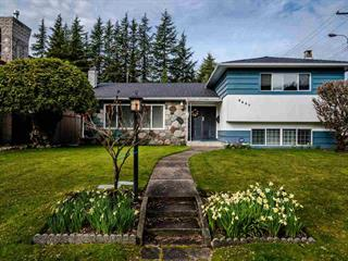 House for sale in South Cambie, Vancouver, Vancouver West, 6637 Ash Street, 262574137   Realtylink.org