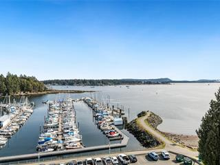 Apartment for sale in Nanaimo, Brechin Hill, 700 375 Newcastle Ave, 870382 | Realtylink.org