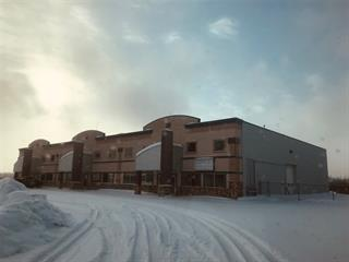 Industrial for lease in Fort Nelson -Town, Fort Nelson, Fort Nelson, 1-5 4751 44 Avenue, 224942319   Realtylink.org