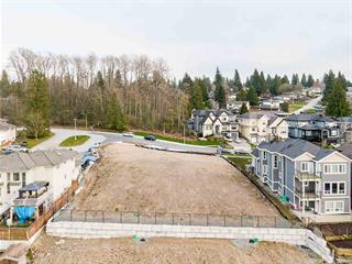 Lot for sale in Royal Heights, Surrey, North Surrey, 11375 Royal Crescent, 262575987 | Realtylink.org