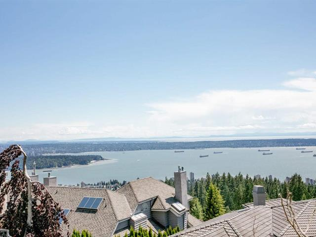 House for sale in Chartwell, West Vancouver, West Vancouver, 1496 Bramwell Road, 262576162 | Realtylink.org