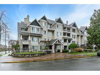 Apartment for sale in Mid Meadows, Pitt Meadows, Pitt Meadows, 417 19091 McMyn Road, 262576130 | Realtylink.org