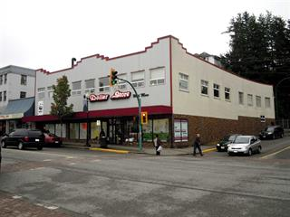 Retail for sale in Prince Rupert - City, Prince Rupert, Prince Rupert, 439 W 3rd Avenue, 224942361 | Realtylink.org