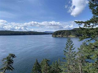 Lot for sale in Mayne Island, Islands-Van. & Gulf, 277 Laura Point Road, 262575736 | Realtylink.org