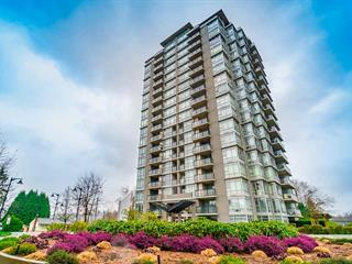 Apartment for sale in Coquitlam West, Coquitlam, Coquitlam, 503 555 Delestre Avenue, 262576017 | Realtylink.org
