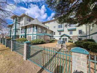 Apartment for sale in Downtown PG, Prince George, PG City Central, 303 1638 6th Avenue, 262575723 | Realtylink.org
