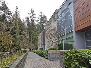 Townhouse for sale in University VW, Vancouver, Vancouver West, Th3 3355 Binning Road, 262575651 | Realtylink.org
