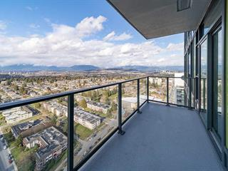 Apartment for sale in Edmonds BE, Burnaby, Burnaby East, 3201 7358 Edmonds Street, 262563886   Realtylink.org