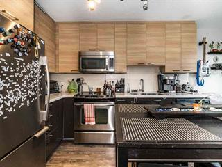 Apartment for sale in Uptown NW, New Westminster, New Westminster, 1001 258 Sixth Street, 262575795 | Realtylink.org
