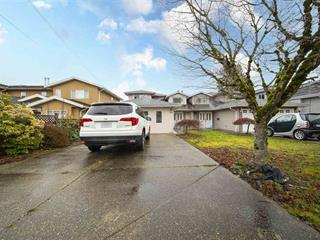1/2 Duplex for sale in Metrotown, Burnaby, Burnaby South, 5012 Victory Street, 262575508 | Realtylink.org