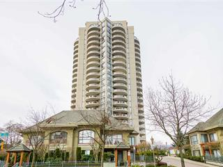 Apartment for sale in Brentwood Park, Burnaby, Burnaby North, 1705 4425 Halifax Street, 262575806 | Realtylink.org