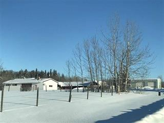 House for sale in Fort Nelson - Rural, Fort Nelson, Fort Nelson, 7504 Old Alaska Highway, 262575398 | Realtylink.org