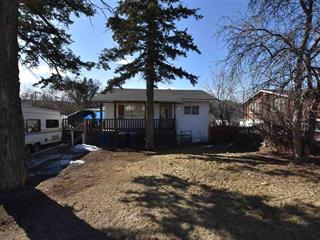House for sale in Williams Lake - City, Williams Lake, Williams Lake, 263 N 5th Avenue, 262575480 | Realtylink.org