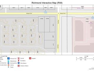 Commercial Land for sale in West Cambie, Richmond, Richmond, 3033 Shell Road, 224942340 | Realtylink.org