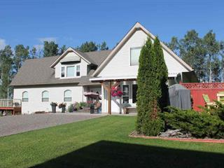 House for sale in Smithers - Rural, Smithers, Smithers And Area, 4479 Gelley Road, 262575644 | Realtylink.org
