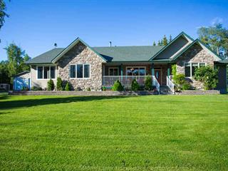 House for sale in Beaverley, Prince George, PG Rural West, 10110 Lolland Crescent, 262546451 | Realtylink.org