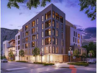 Apartment for sale in Downtown SQ, Squamish, Squamish, 603 1360 Victoria Street, 262570494 | Realtylink.org