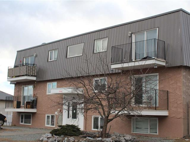 Multi-family for sale in Van Bow, Prince George, PG City Central, 1889 Redwood Street, 224942289 | Realtylink.org