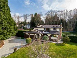 House for sale in Elgin Chantrell, Surrey, South Surrey White Rock, 13572 26 Avenue, 262573308 | Realtylink.org
