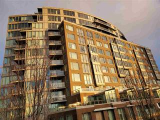 Apartment for sale in False Creek, Vancouver, Vancouver West, 1013 445 W 2nd Avenue, 262571918   Realtylink.org