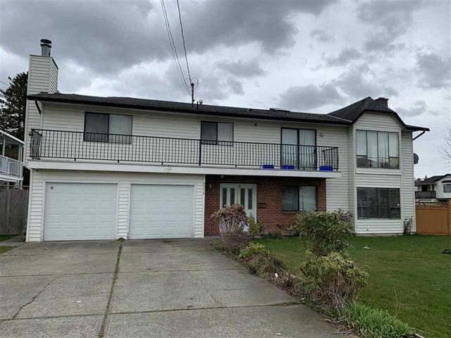 House for sale in Queen Mary Park Surrey, Surrey, Surrey, 9216 124 Street, 262575106 | Realtylink.org
