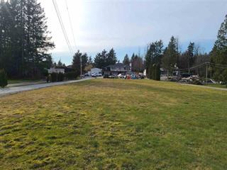 House for sale in Mission BC, Mission, Mission, 8681 Dewdney Trunk Road, 262575585   Realtylink.org